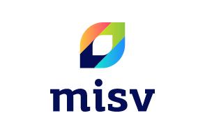 MISV.COM