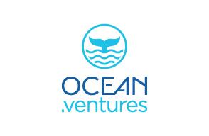 Ocean.ventures