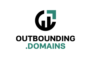 Outbound Email Templates