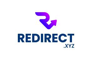 Redirect.XYZ